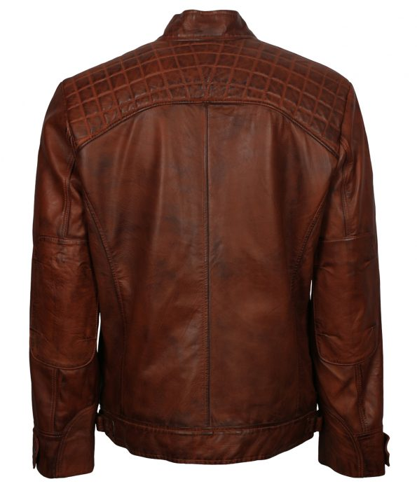 smzk_3005-Men-Classic-Quilted-Cafe-Racer-Brown-Leather-Jacket5.jpg