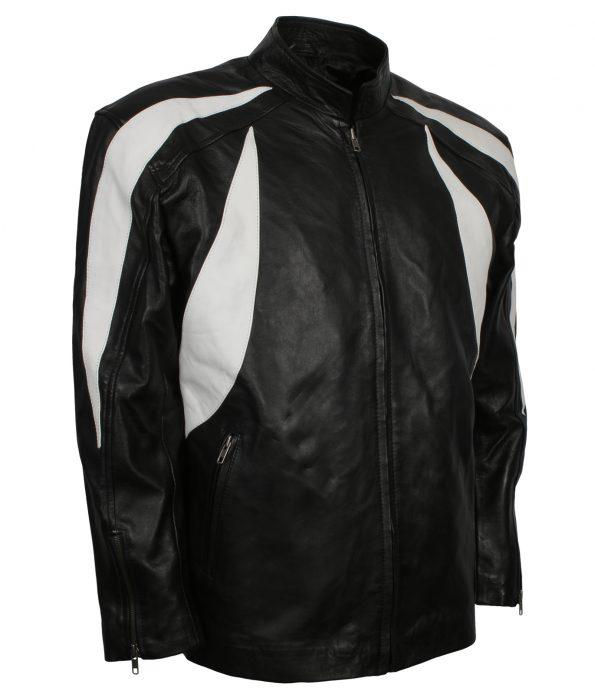 smzk_3005-Men-Classic-White-Black-Designer-Moto-Leather-Jacket-3.jpg