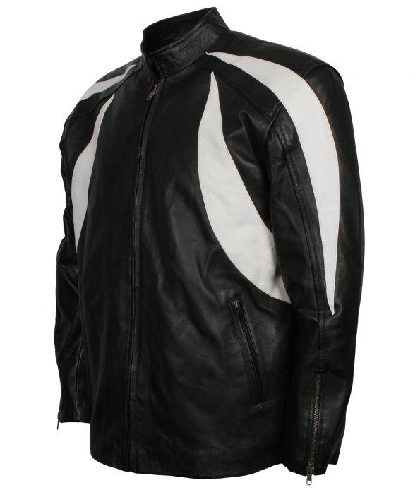smzk_3005-Men-Classic-White-Black-Designer-Moto-Leather-Jacket-4.jpg