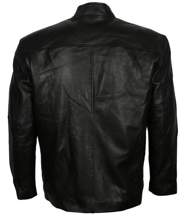 smzk_3005-Men-Classic-White-Black-Designer-Moto-Leather-Jacket-5.jpg