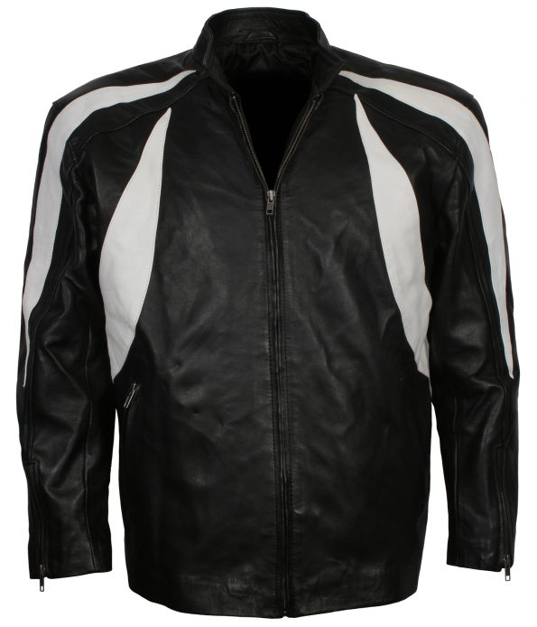 smzk_3005-Men-Classic-White-Black-Designer-Moto-Leather-Jacket.jpg