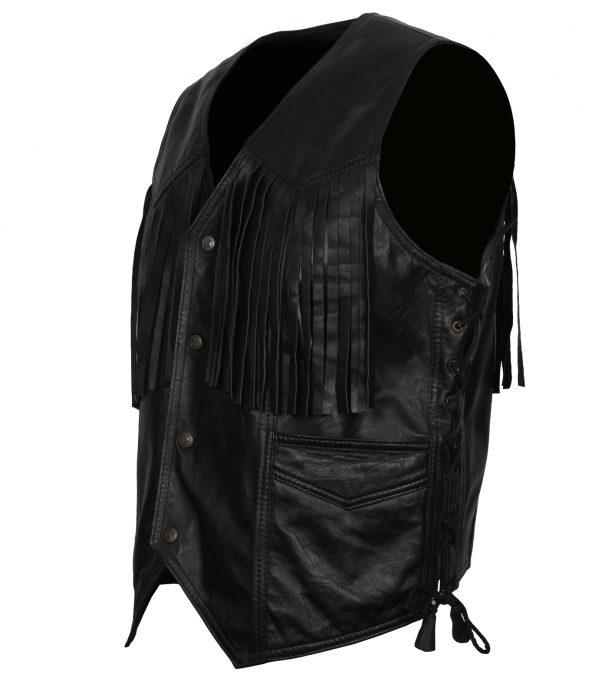 smzk_3005-Men-Cow-Boy-Black-Leather-Vest3.jpg