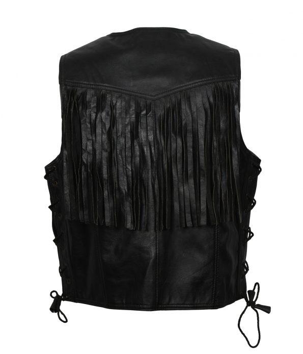 smzk_3005-Men-Cow-Boy-Black-Leather-Vest4.jpg