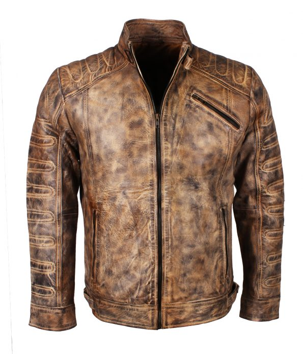 smzk_3005-Men-David-Beckham-Custom-Brown-Waxed-Leather-Jacket-3.jpg