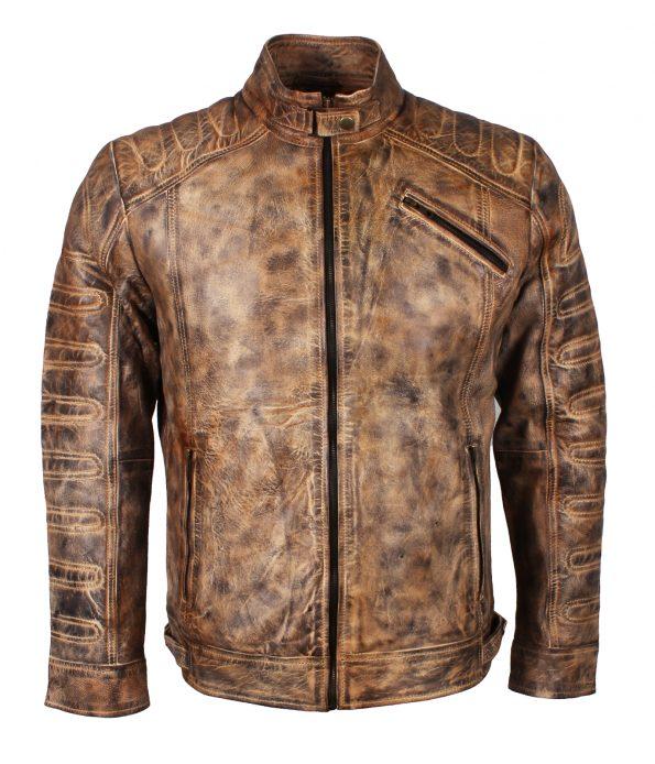 smzk_3005-Men-David-Beckham-Custom-Brown-Waxed-Leather-Jacket.jpg