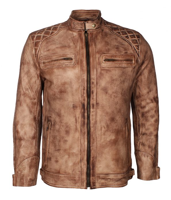 smzk_3005-Men-David-Beckham-Custom-Brown-Waxed-Motorcycle-Leather-Jacket-3.jpg