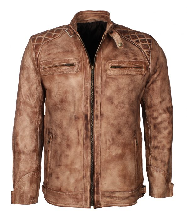 smzk_3005-Men-David-Beckham-Custom-Brown-Waxed-Motorcycle-Leather-Jacket.jpg