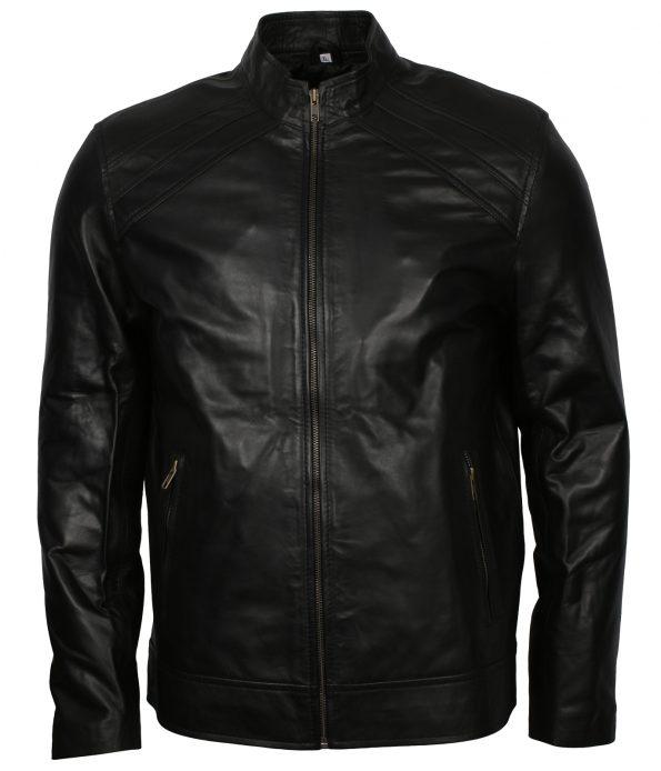 smzk_3005-Men-Designer-Bomber-Black-Real-Leather-Biker-Jacket.jpg