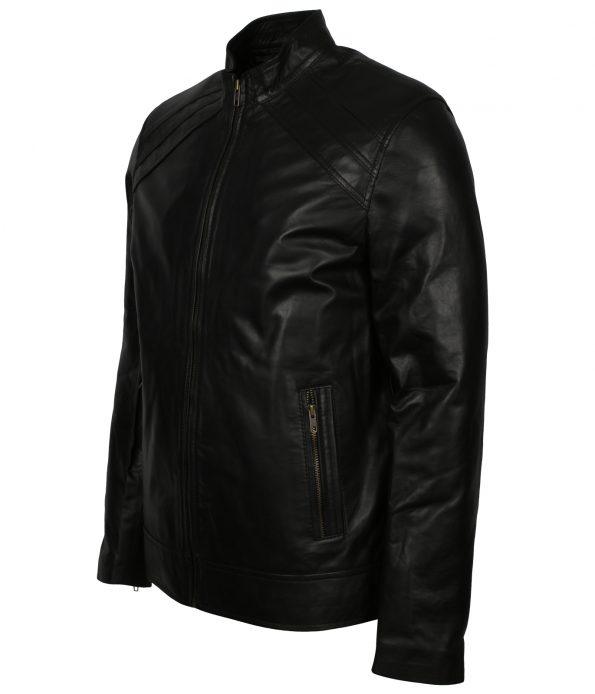 smzk_3005-Men-Designer-Bomber-Black-Real-Leather-Biker-Jacket-spain.jpg
