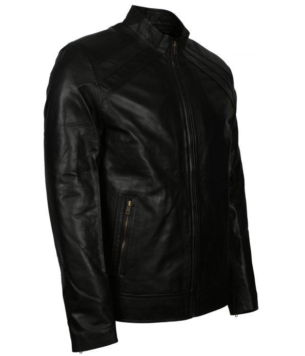 smzk_3005-Men-Designer-Bomber-Black-Real-Leather-Biker-Jacket-uk.jpg
