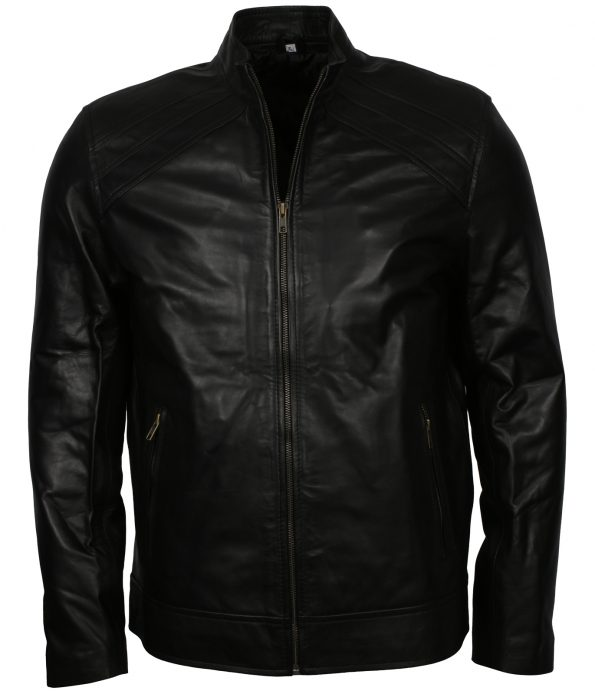 smzk_3005-Men-Designer-Bomber-Black-Real-Leather-Biker-Jacket-usa.jpg