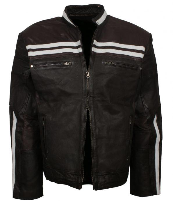 smzk_3005-Men-Designer-Retro-Black-Stripe-Motorcyle-Leather-Jacket2.jpg