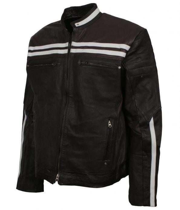 smzk_3005-Men-Designer-Retro-Black-Stripe-Motorcyle-Leather-Jacket4.jpg