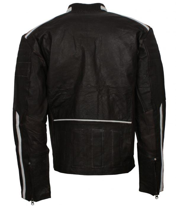 smzk_3005-Men-Designer-Retro-Black-Stripe-Motorcyle-Leather-Jacket5.jpg
