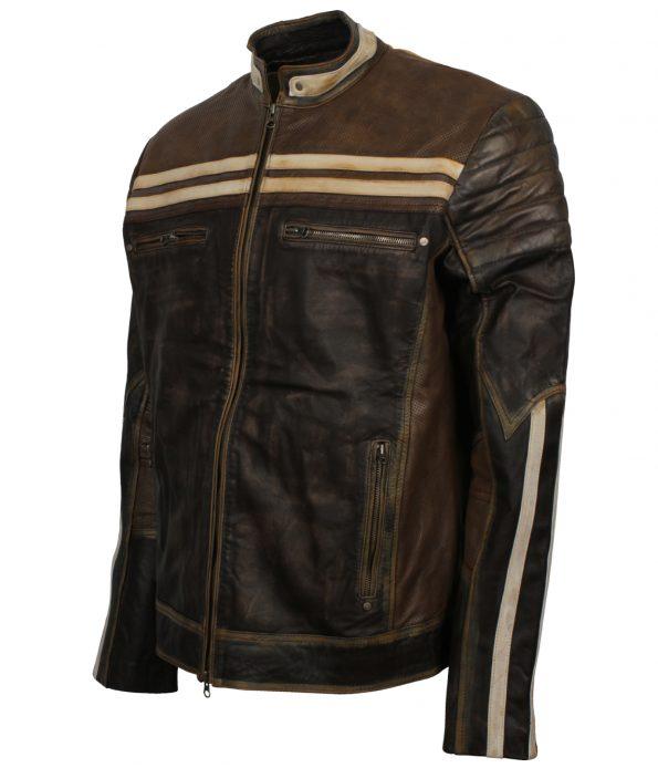 smzk_3005-Men-Designer-Retro-Brown-Stripe-Motorcyle-Leather-Jacket4.jpg