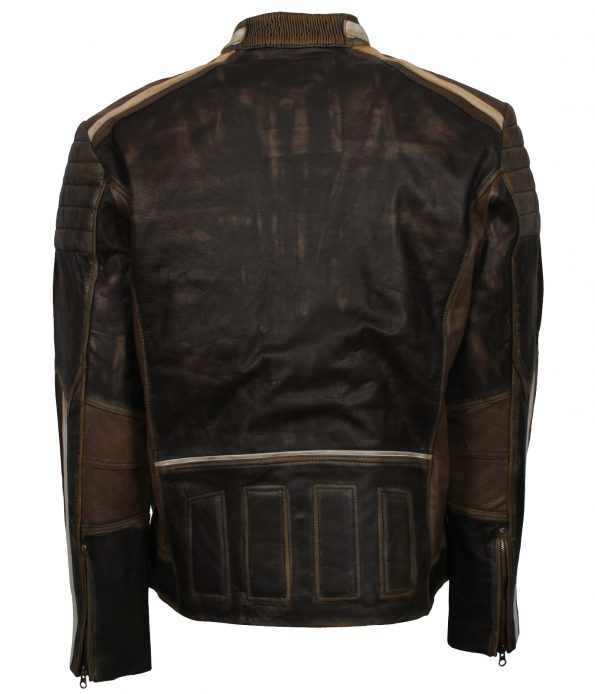 smzk_3005-Men-Designer-Retro-Brown-Stripe-Motorcyle-Leather-Jacket5.jpg