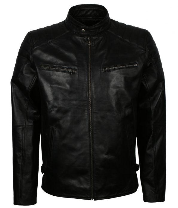 smzk_3005-Men-Designer-Slim-Fit-Quilted-Black-Real-Biker-Leather-Jacket.jpg