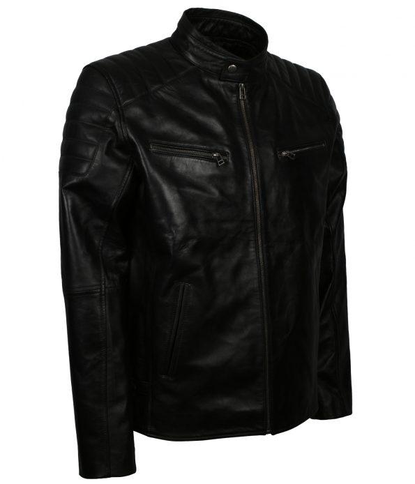 smzk_3005-Men-Designer-Slim-Fit-Quilted-Black-Real-Biker-Leather-Jacket-leder-jacke.jpg