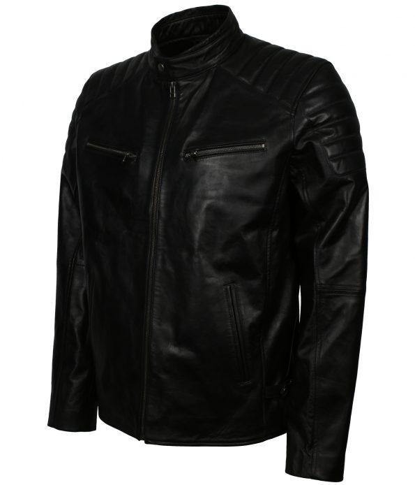 smzk_3005-Men-Designer-Slim-Fit-Quilted-Black-Real-Biker-Leather-Jacket-outfit.jpg