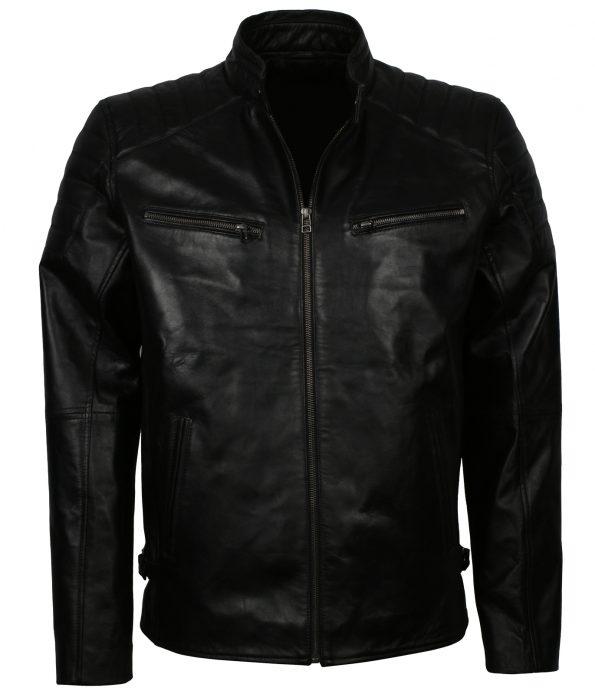 smzk_3005-Men-Designer-Slim-Fit-Quilted-Black-Real-Biker-Leather-Jacket-usa.jpg