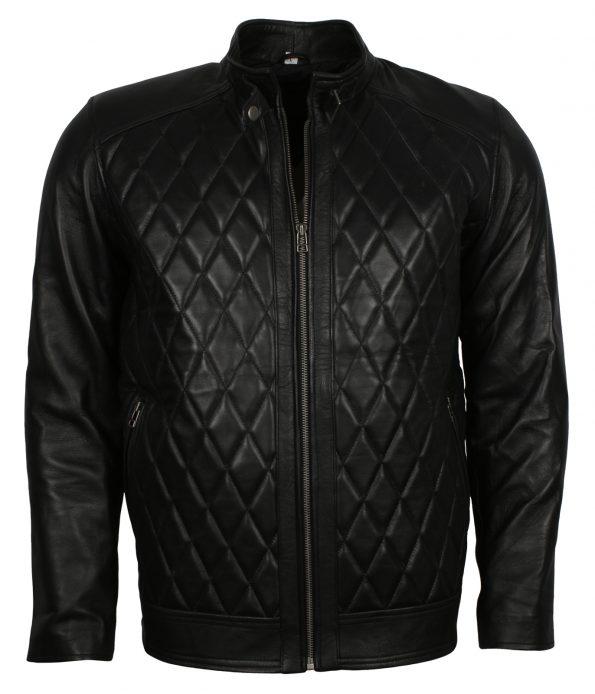 smzk_3005-Men-Diamond-Quilted-Designer-Black-Leather-Jacket2.jpg