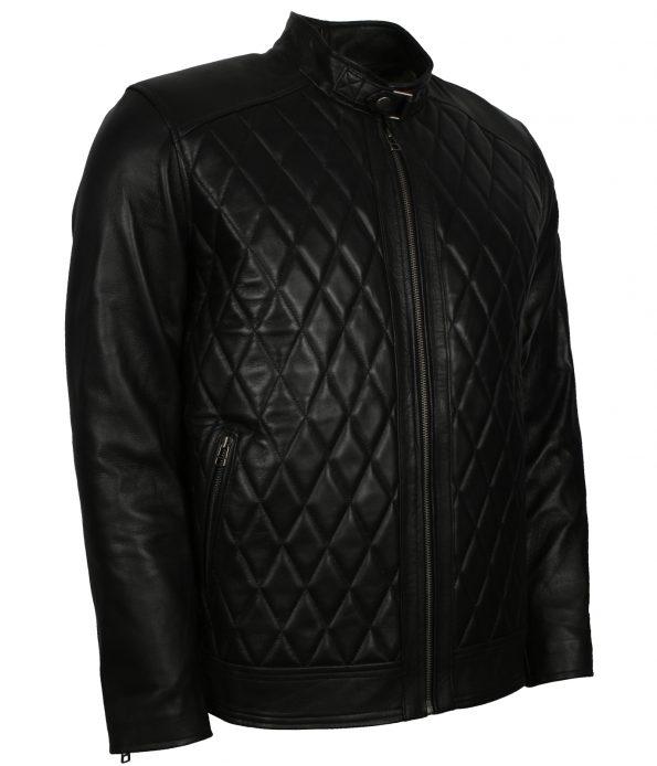 smzk_3005-Men-Diamond-Quilted-Designer-Black-Leather-Jacket3.jpg
