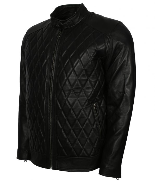 smzk_3005-Men-Diamond-Quilted-Designer-Black-Leather-Jacket4.jpg