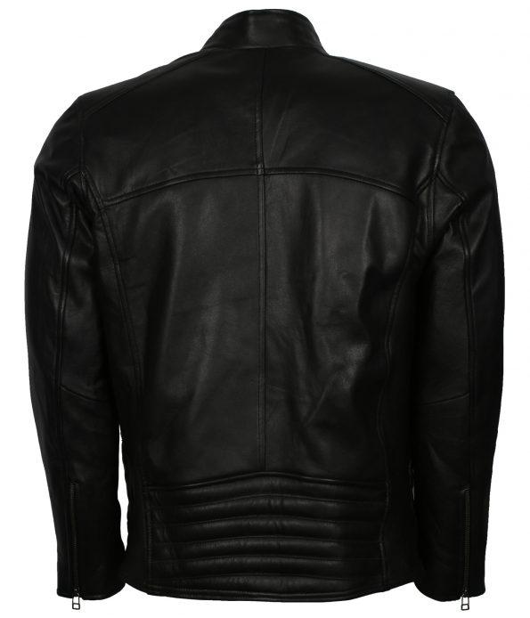 smzk_3005-Men-Diamond-Quilted-Designer-Black-Leather-Jacket5.jpg