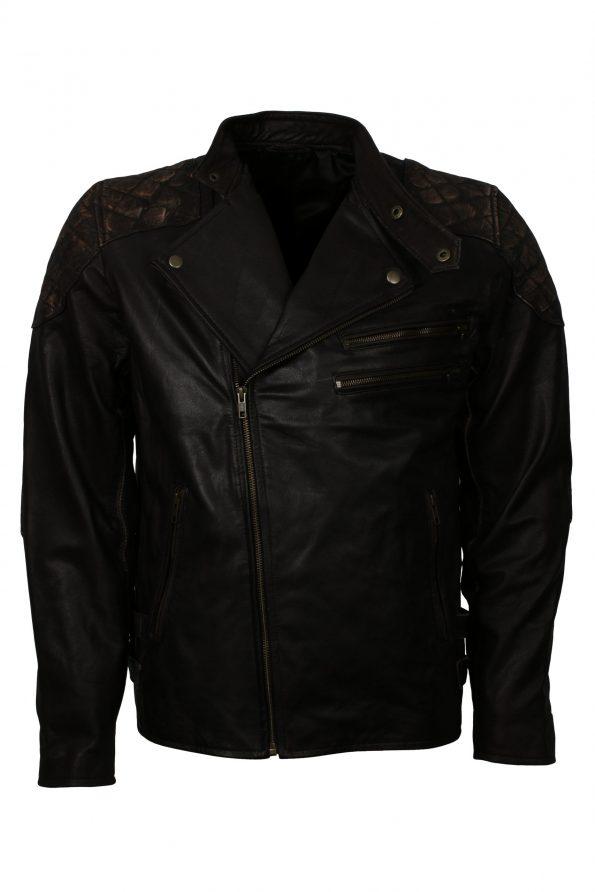 smzk_3005-Men-Distressed-Biker-Skull-Motorcycle-Leather-Jacket2-scaled-1.jpg
