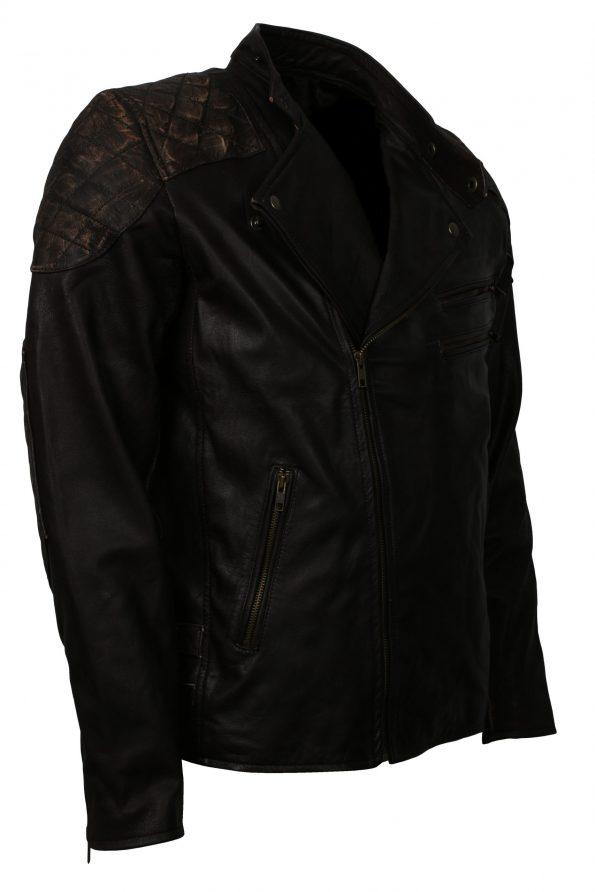 smzk_3005-Men-Distressed-Biker-Skull-Motorcycle-Leather-Jacket3-scaled-1.jpg