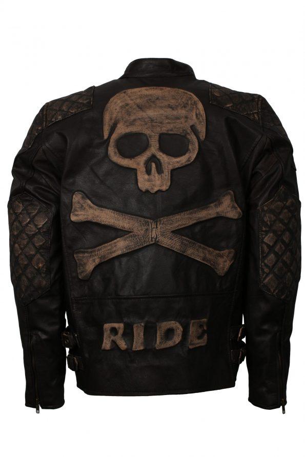 smzk_3005-Men-Distressed-Biker-Skull-Motorcycle-Leather-Jacket5-scaled-1.jpg