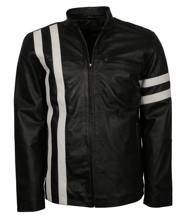 smzk_3005-Men-Driver-San-Francisco-Stripe-Black-Leather-Biker-Jacket2.jpg