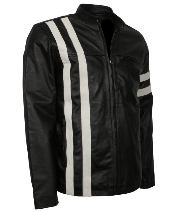 smzk_3005-Men-Driver-San-Francisco-Stripe-Black-Leather-Biker-Jacket3.jpg