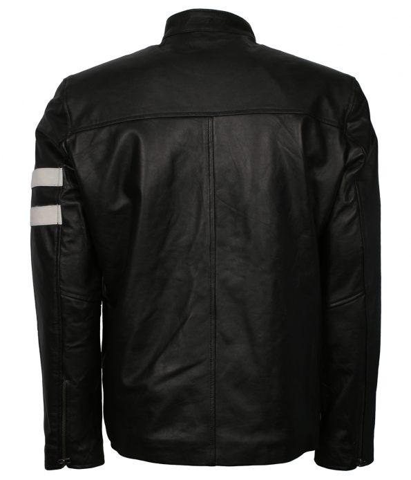 smzk_3005-Men-Driver-San-Francisco-Stripe-Black-Leather-Biker-Jacket5.jpg