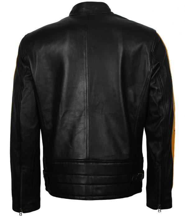 smzk_3005-Men-Driver-San-Francisco-Yellow-Stripe-Black-Biker-Leather-Jacket5.jpg