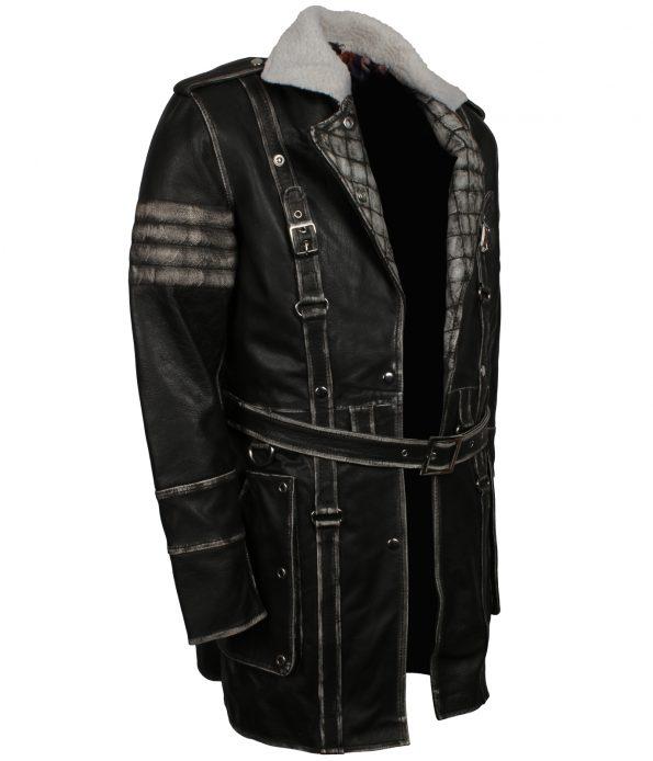 smzk_3005-Men-Fallout-IV-Black-Leather-Coat2.jpg