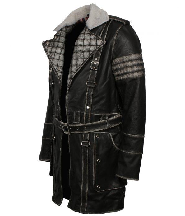 smzk_3005-Men-Fallout-IV-Black-Leather-Coat3.jpg