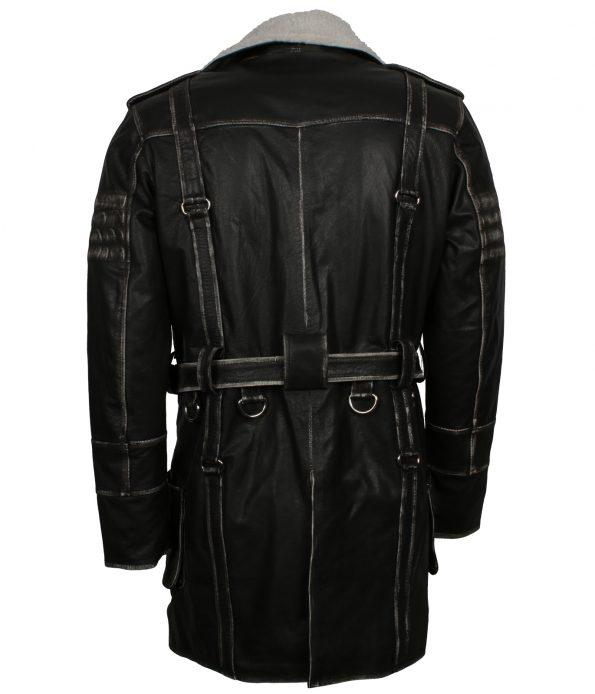 smzk_3005-Men-Fallout-IV-Black-Leather-Coat4.jpg