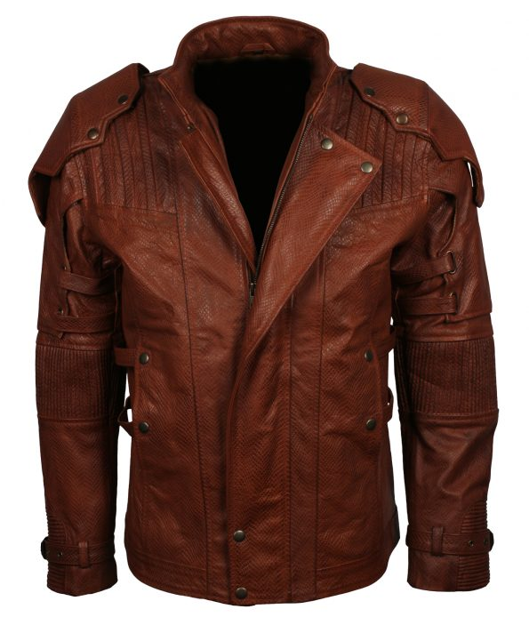 smzk_3005-Men-Guardian-Of-Galaxy-Star-Lord-II-Leather-Jacket2.jpg