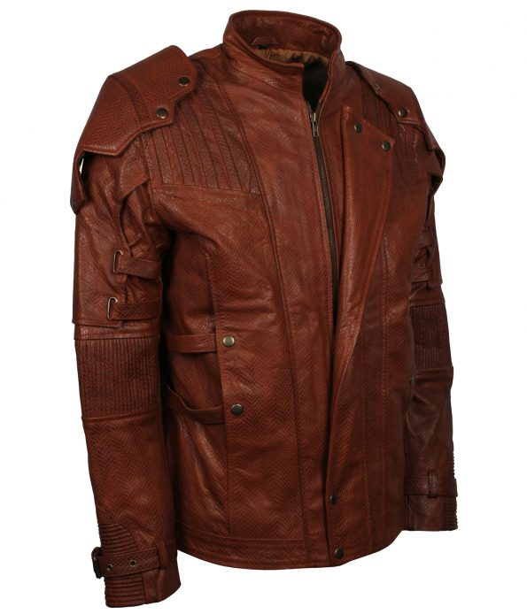 smzk_3005-Men-Guardian-Of-Galaxy-Star-Lord-II-Leather-Jacket3.jpg