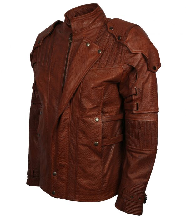 smzk_3005-Men-Guardian-Of-Galaxy-Star-Lord-II-Leather-Jacket4.jpg