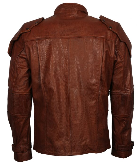 smzk_3005-Men-Guardian-Of-Galaxy-Star-Lord-II-Leather-Jacket5.jpg
