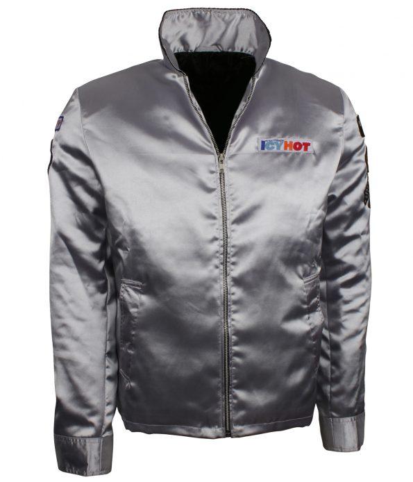 smzk_3005-Men-Icy-Hot-Silver-Jacket2.jpg