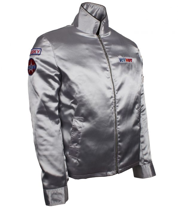 smzk_3005-Men-Icy-Hot-Silver-Jacket3.jpg