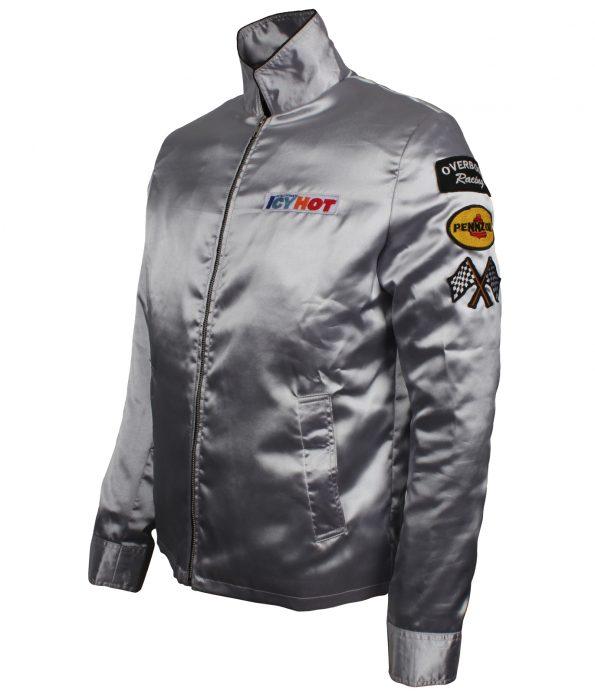 smzk_3005-Men-Icy-Hot-Silver-Jacket4.jpg