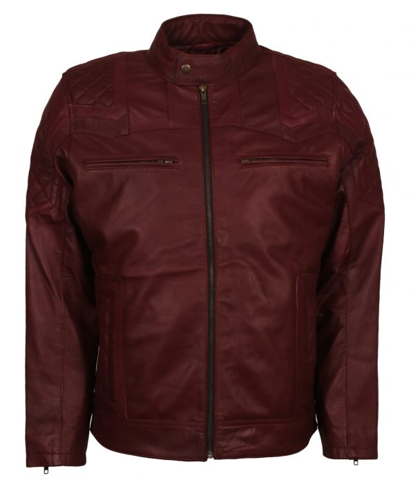 smzk_3005-Men-Maroon-Tiger-Embroided-Leather-Jacket1.jpg