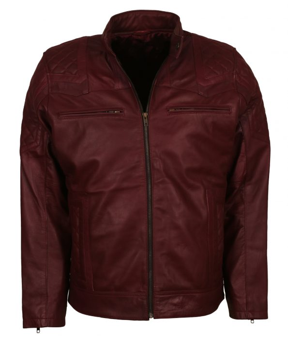 smzk_3005-Men-Maroon-Tiger-Embroided-Leather-Jacket2.jpg
