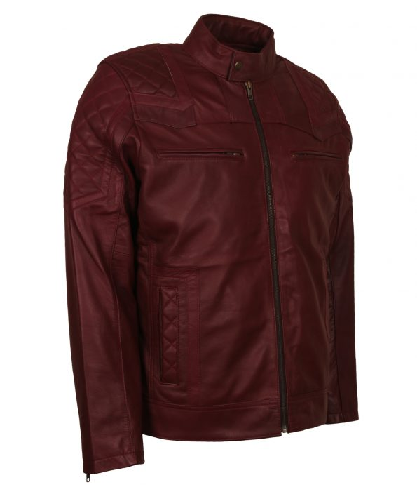 smzk_3005-Men-Maroon-Tiger-Embroided-Leather-Jacket3.jpg