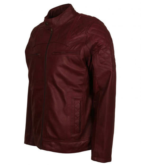 smzk_3005-Men-Maroon-Tiger-Embroided-Leather-Jacket4.jpg