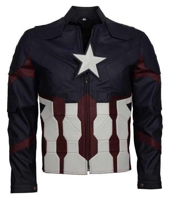 smzk_3005-Men-Marvel-Captain-America-Blue-Leather-Jacket2.jpg